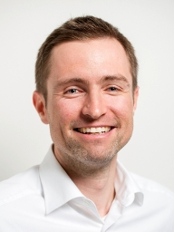 Christian Köberl, Software Architect