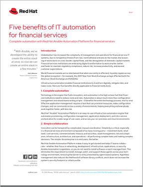 SolutionBrief_Five-Benefits-of-IT-Automation