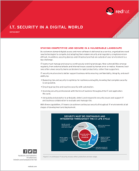 Whitepaper_IT-Security-in-a-digital-world