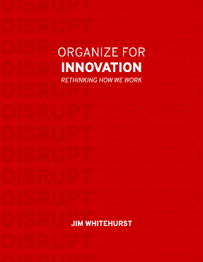 eBook_Open-Culture-Organize-for-Innovation