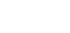 The science of collective discovery