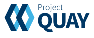 Project Quay