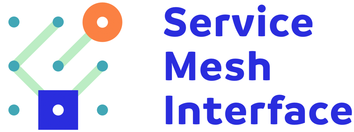 Service Mesh Interface (SMI)