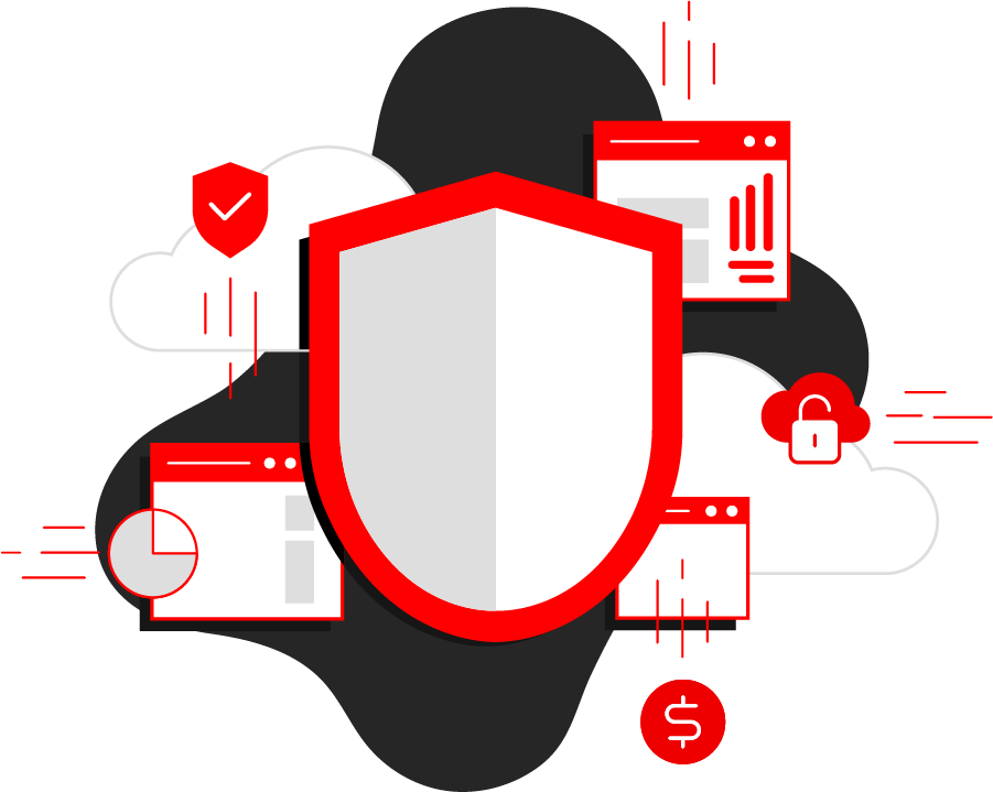 Improve security and compliance