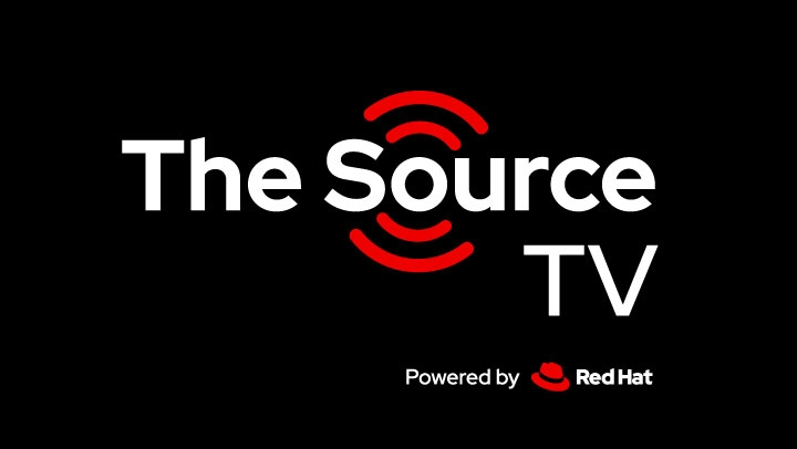The Source TV