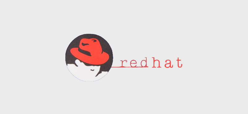red hat history first shadowman