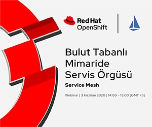 Red Hat OpenShift, Service Mesh