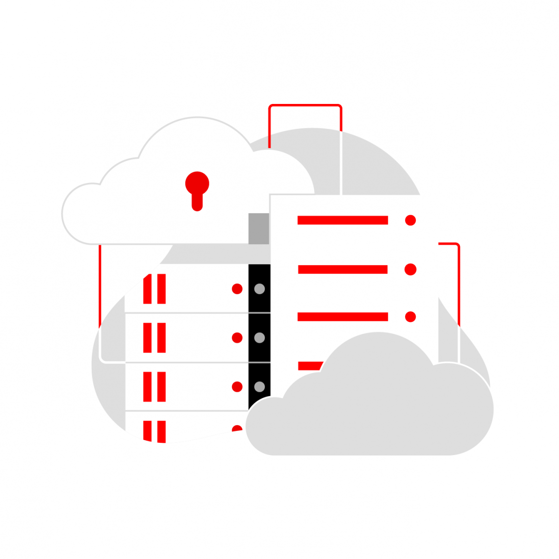 Why is modern storage infrastructure important?