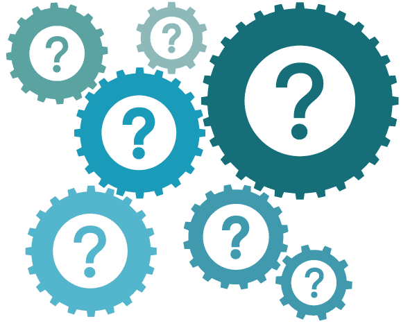 Why microservices