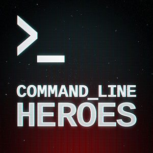 Command Line Heroes: OS Wars_part 1