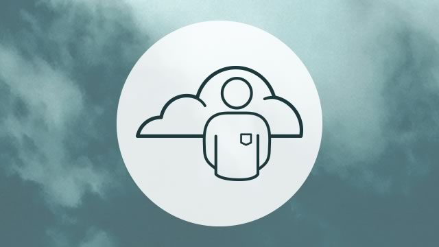Cloud jobs thumbnail