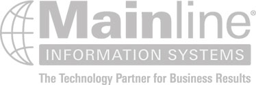training-mainline-logo.jpg
