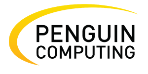 Penguin Computing