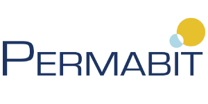 Permabit Technology Corporation