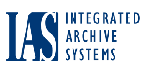 Integrated Archive Systems