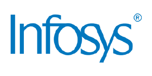 Infosys Limited
