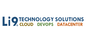 Li9 Technology Solutions