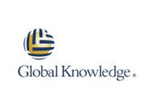 Global Knowledge logo