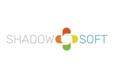 Shadow-Soft logo