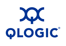 QLogic Corporation logo