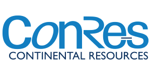 Continental Resources, Inc.