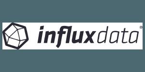InfluxData