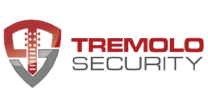 Tremolo Security