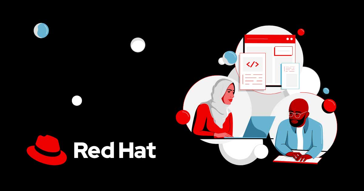 Get schooled on UX: learning the design thinking process at Red Hat