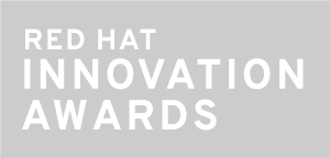 2018 Red Hat Innovation Awards