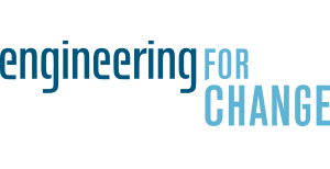 Engineering for Change