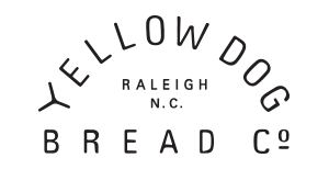 Yellow Dog Bread Co.