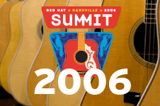 logo from Summit 2006